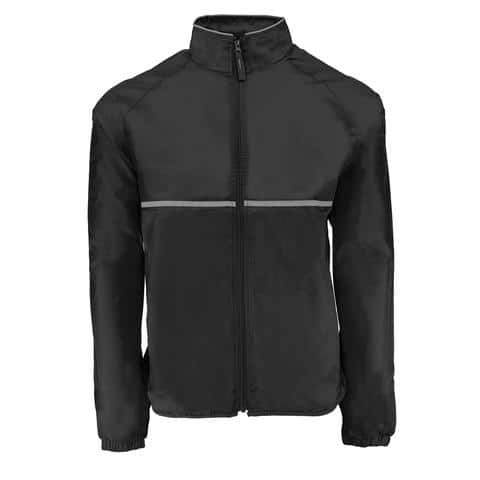 Proozy: Men's Reebok Relay Jacket - $12.50 Plus Free Shipping