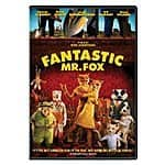 Fantastic Mr. Fox $5 Prime Shipping