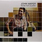 John Mayer Room for Squares [Vinyl] $11.99 Prime Shipping