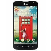MetroPCS Deal: LG Optimus L70 $49 or $0 AR for new customers on MetroPCS