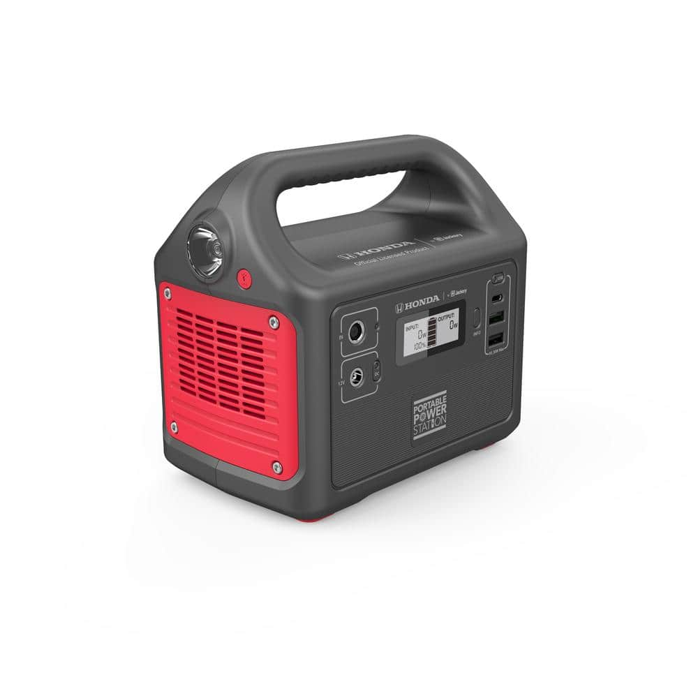 Jackery Portable Power Station  208Wh $159.99