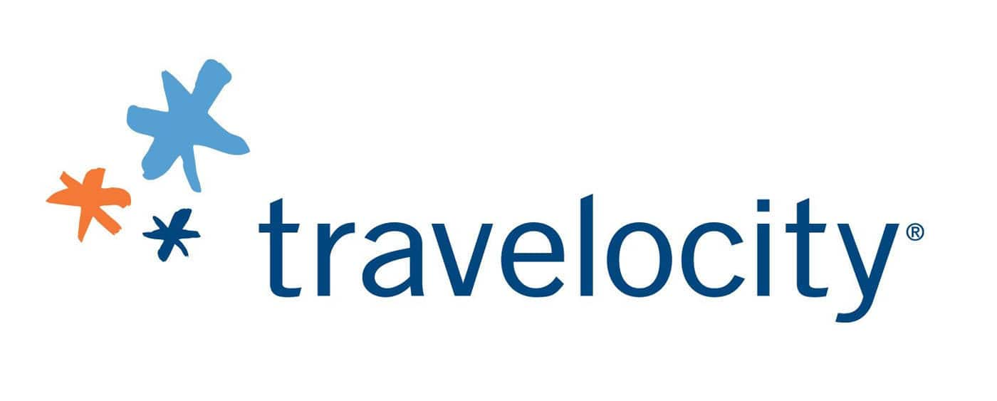 Travelocity $100 off $200 Hotels or $150 off $750 Packages using Mastercard