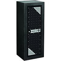 Walmart Deal: Stack-On 16-Gun Tactical Security Cabinet $102