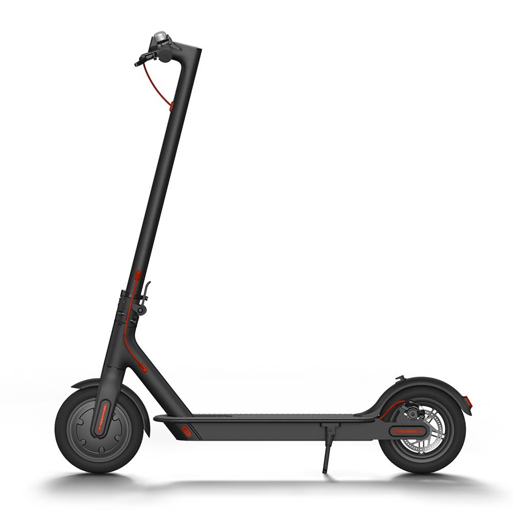 Xiaomi Mi M365 Electric Scooter $349 @Walmart & Amazon FS