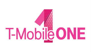PSA: T-Mobile changes Prepaid Plans on March 26 (all current plans end for new enrollment)
