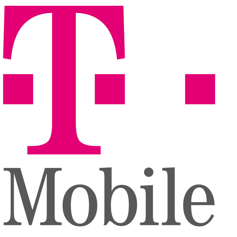 T-Mobile Simply Prepaid Plan: 10GB LTE Data + Unlimited Talk