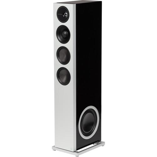 Definitive Technology Demand D15 Floorstanding Speakers (pair) - $1598