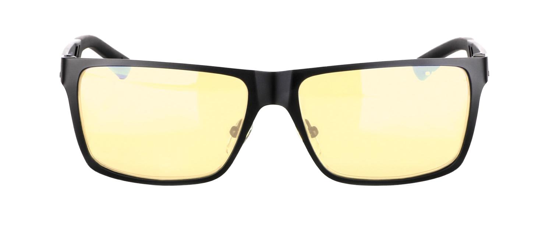 Gunnar Optics $39.99