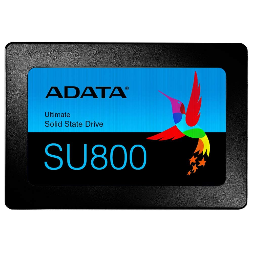 YMMV 1 TB for $109.99 with a $10 coupon. The 256 GB for $39.99. 3D Nand 2.5 Inch SATA III Internal Solid State Drive