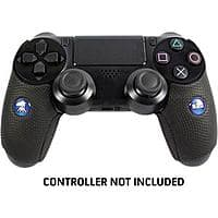 Frys Deal: PS4 SquidGrip for Controller $9.99 @ Frys, and PS3 XJacker Headset Kit $14.99 @ Newegg