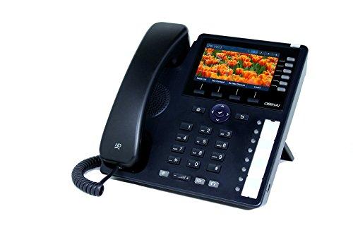 OBIHAI OBi1062 IP Phone $129.99 FS w/Prime Amazon