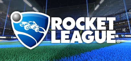 Rocket League on Steam (PC) 50% off $9.99, Most DLC 50% off