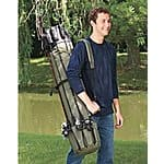 Fishing Rod Case Organizer - $21.13 FS w/prime