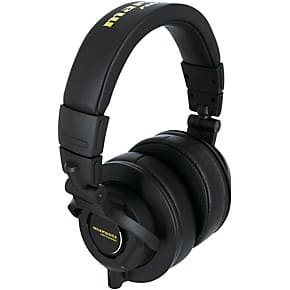 Marantz MPH-2 Professional Studio Headphones for $39.99 + FS