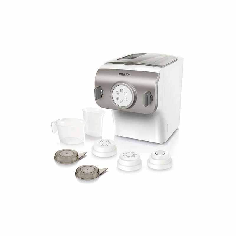 Fry has Philips Pasta Maker for $199.06 in store only