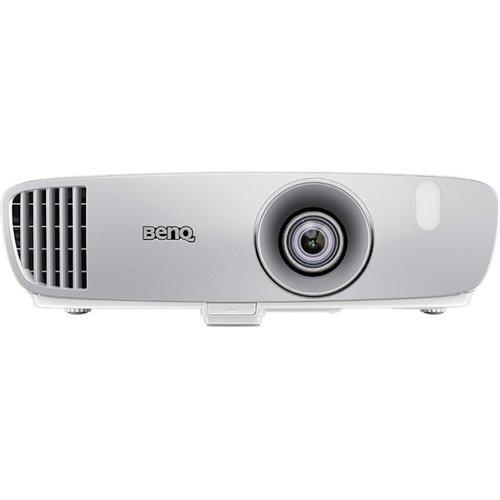 BenQ CineHome HT2050A 1080p DLP projector - $599