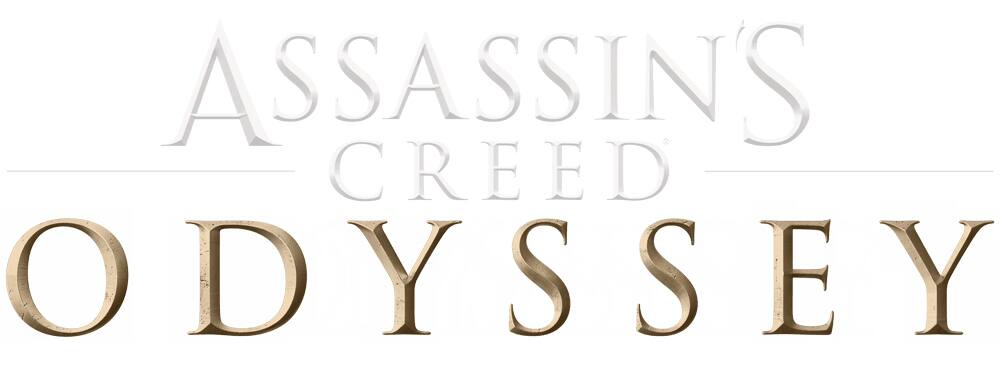 Assassin's Creed Odyssey PC $15 or $5 (with coupon) - $15