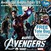 7-FYE Tote Bag.jpg