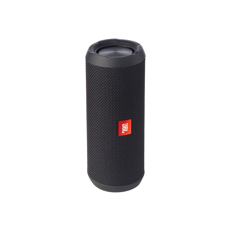 JBL Flip 3 - $59.99 or less - Target B&M - YMMV