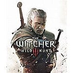 Witcher 3 for Xbox one $41.99 Digital