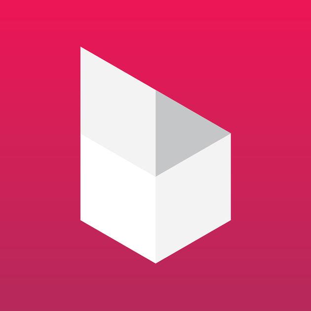 Boximize (Productivity app) FREE (Reg $9) ios @iTunes