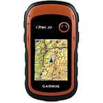 Garmin eTrex 20 GPS @ REI for $134.93 FS + tax