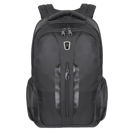 SLOTRA Water Resistant Computer Backpack From $23.67