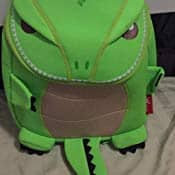 60% OFF OFUN Dinosaur Backpack (ONLY Green One) $8.39