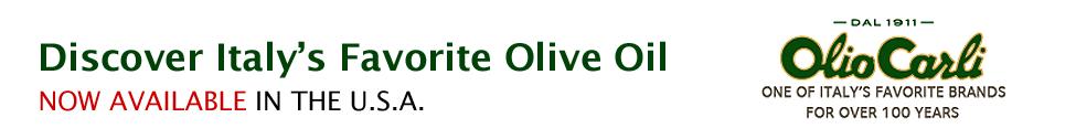 60% off 100% Calii Olive Oil, 3 Bottles + free gift + FS $19.99