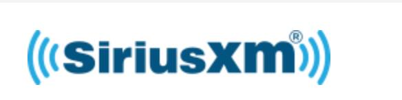 Sirius Xm Nfl Radio Wikipedia >> Sirius Xm New Subscription Rates From 5 To 8 25 Per Month For 12