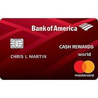 Slickdeals the best deals coupons promo codes discounts bank of america fandeluxe Choice Image