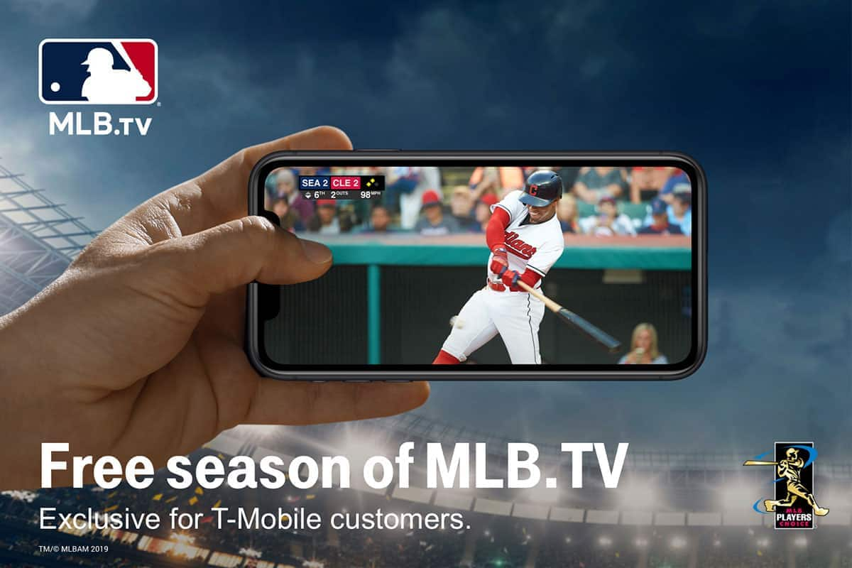 PSA: Cancel 1-Yr The Athletic subscription from T-Mobile last year or get charged $60 $0