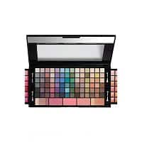 Links of London USA Deal: Nordstrom Cosmetics Palette $19 plus free shipping