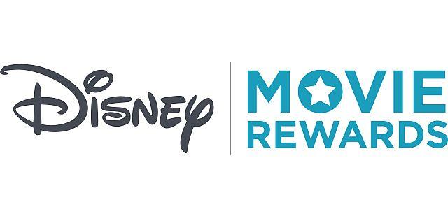 Disney Movie Rewards 5 Free Points - 1st Monday of August 2016