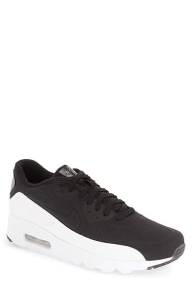 Men's Nike shoes 50% off + FS at Nordstrom.com