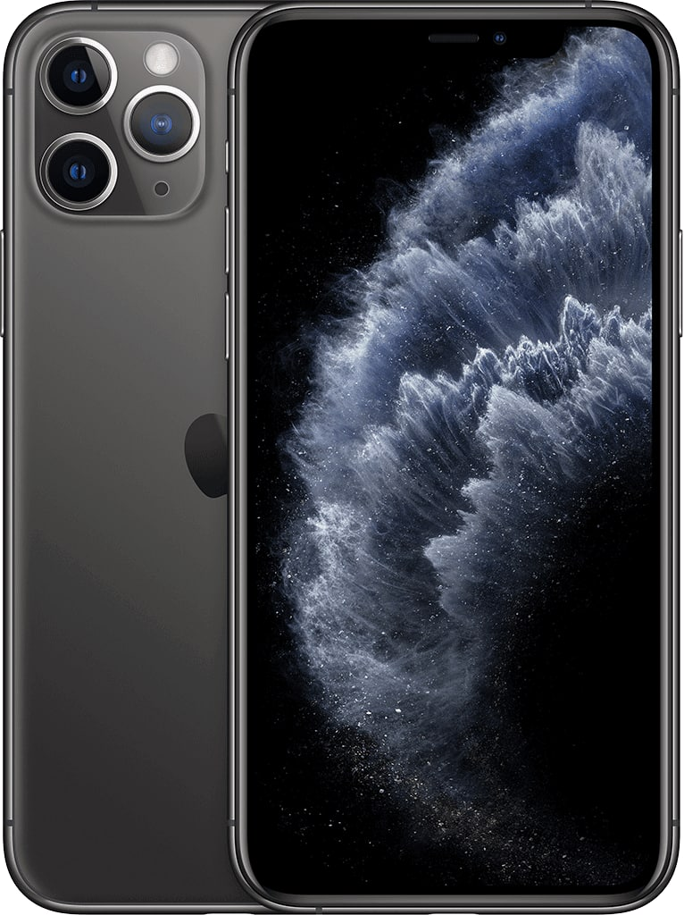 Visible - iPhone/Pixel Sale - Final price - iPhone 11 - $400 / XS - $688 / XR - $376 / 8-$280; Google Pixel 3-$400, 3XL-$544