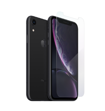 Xtremeguard - From $2.55 - 83% off on Screen Protectors, 93% off Glass shields - Iphone 11, Pro, XS, XR, Samsung, Google Phones.
