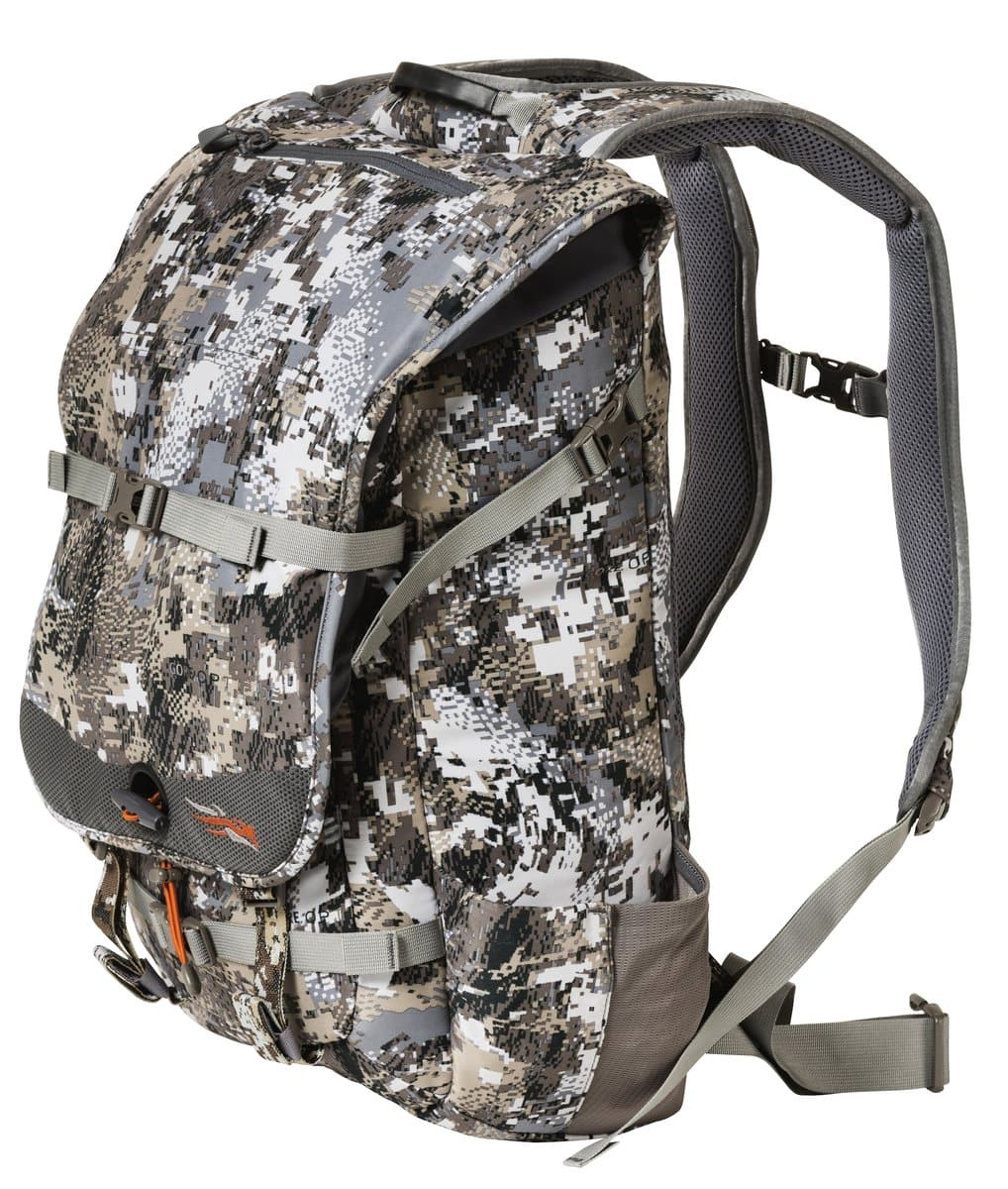 50% Off Select Sitka Gear