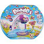 Beados Starter Pack $5 & Quick Dry Design Station $5 Walmart.com