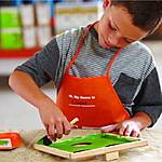 Pre Register for Home Depot Free Mini Build For Kids Football Toss Game Sat Sept 5th 9am-12pm