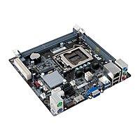 Amazon Deal: ITX 1150 Motherboard $32.99 AC (ECS H81H3-I) Amazon