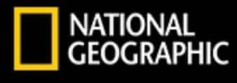 National Geographic Magazine subscription $12 + digital access + Free gifts ( World map, Tote bag )