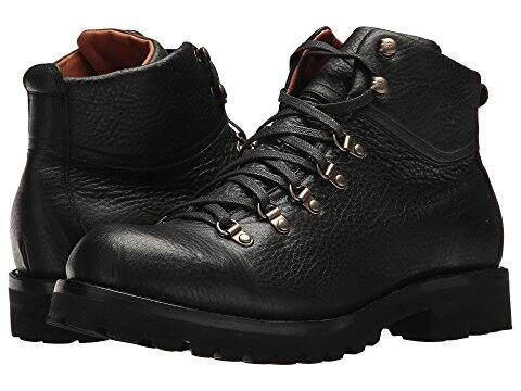 Frye Earl Hiker Boot @ 6pm for $81 after coupon HOTDEALS (10% off) Free shipping $80.99