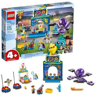 Target 50% off Lego Sets
