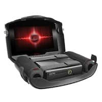 Monoprice Deal: GAEMS G155 Personal Gaming Environment (Xbox One, PS4, Xbox 360, PS3 Slim)  on Sale $139.99 - Save $20 @ Monoprice