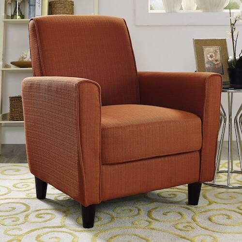 Henry Arm Chair with Kohl's Card for $84 plus $10 Kohl's cash and FS