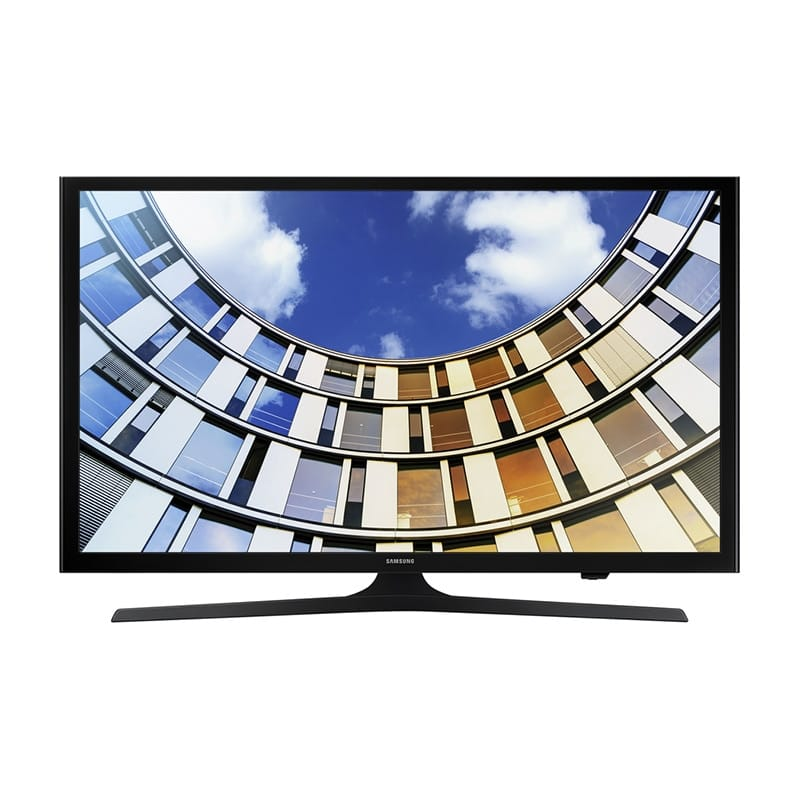 "Samsung 50"" LED HD UN50M5300 Smart TV @ PC Richard - $349.96 + Free Ship"