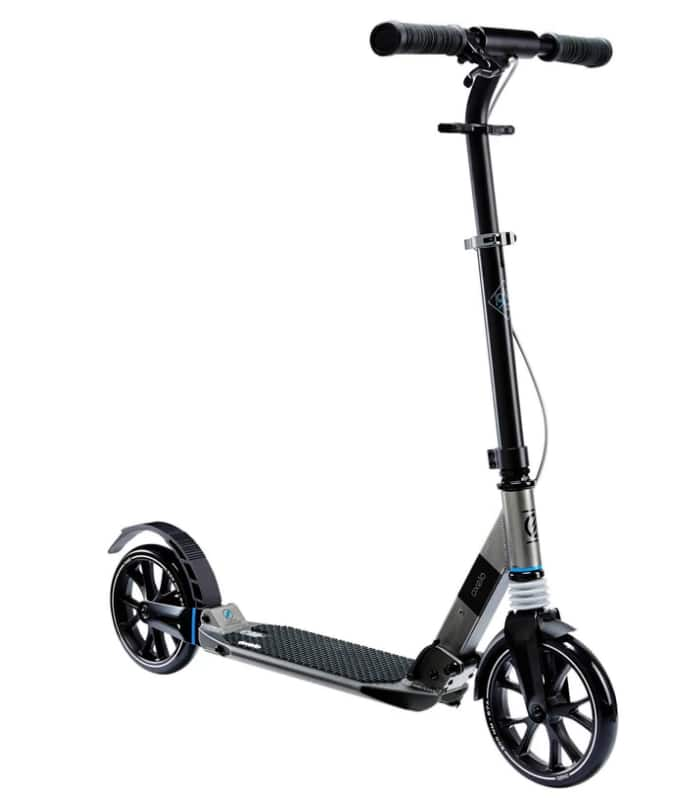 Oxelo Adult Scooter Town 7XL FREE SHIPPING $70 + tax