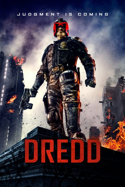 Apple has Judge Dredd digital for $4.99, Electra and Daredevil bundle for $14.99 or separate for $7.99. All MA (movies anywhere)