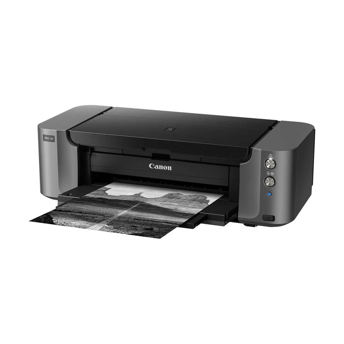 Canon Pixma Pro-10 for 50$ after Rebate YMMV $50